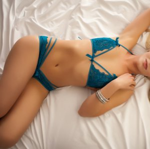Marie-liliane escort girls